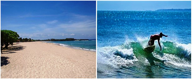 Bali Packages, Bali Tour Packages From India