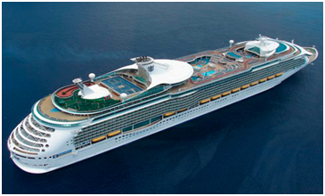 Cruise-Mariner-of-the-Sea-Singapore-Tour-Packages