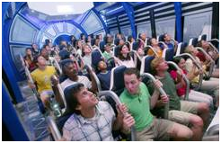 Shuttle-Launch-Experience-at-NASA