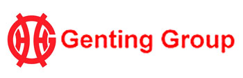 Genting_Group_logo
