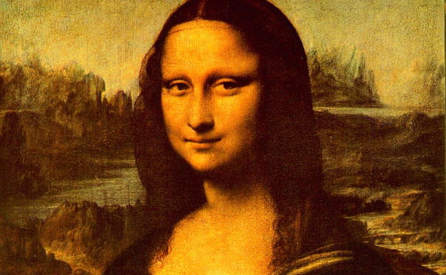 mona-lisa_painting