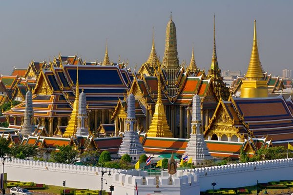 rsz_royal-grand-palace-bangkok