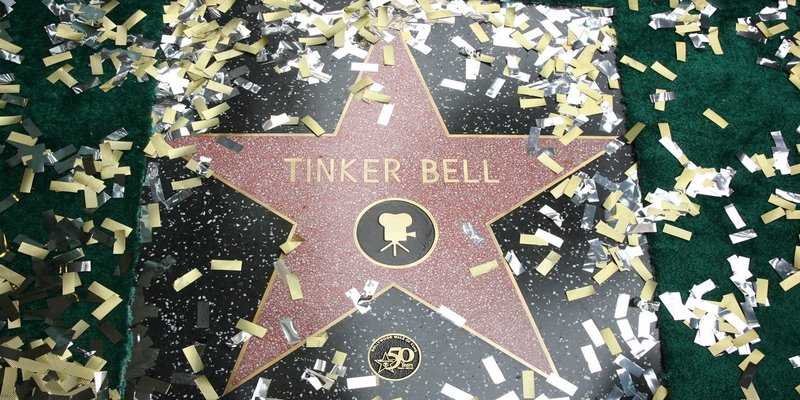 rsz_hollywood_walk_of_fame
