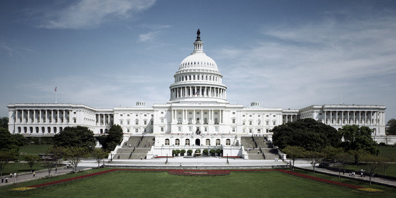 rsz_us-capitol-building-wallpaper
