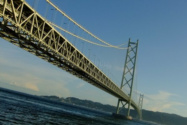 rsz_the_akashi_kaikyo_bridge