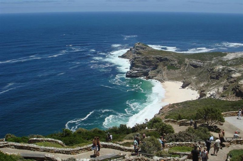 rsz_diaz-beach-cape-point-reserve