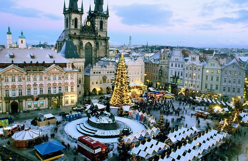 rsz_old_town_square_prague