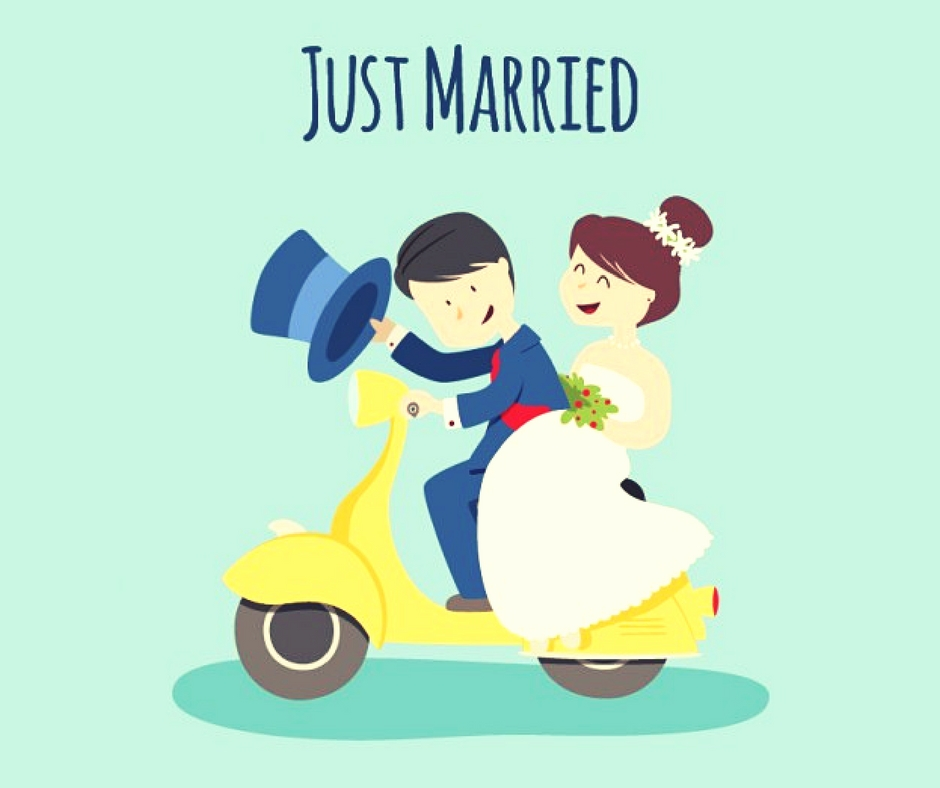 Honeymoon Tour Packages for Just Married couples with Flamingo Travels