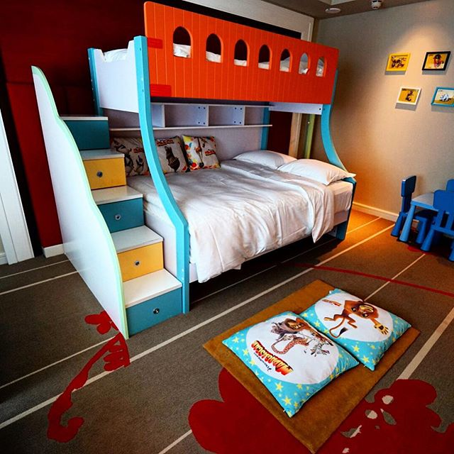 Optimized-kids room sheraton macao